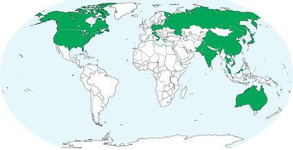world_countries.jpg