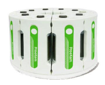 Ротор для микроволновой системы пробоподготовки COOLEX