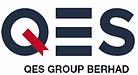 Партнер -QES