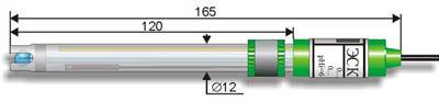 ЭСК-10309.jpg
