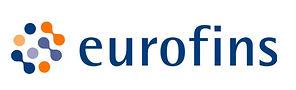 Партнер - eurofins