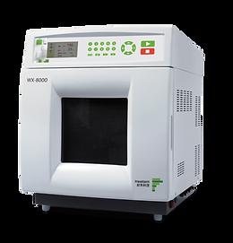 wx8000-3.png