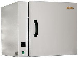 Лабораторный сушильный шкаф SNOL 75/350
