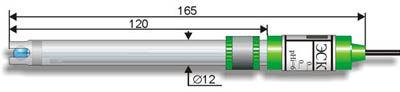 ЭСК-10306.jpg