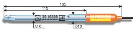 Стеклянный pH-электрод ЭС-10308.jpg