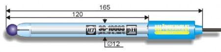 Стеклянный pH-электрод ЭС-10603.jpg