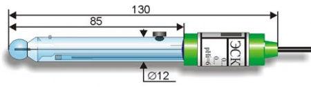 ЭСК-10302.jpg