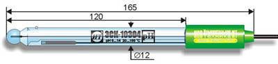 ЭСК-10304.jpg
