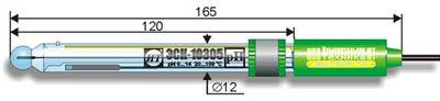 ЭСК-10305.jpg