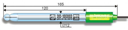 Стеклянный pH-электрод ЭС-10303.jpg