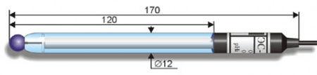 Стеклянный pH-электрод ЭС-10601.jpg