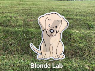 Blonde Lab.png