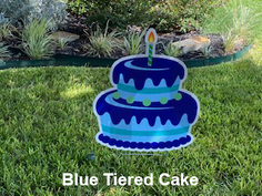 Blue Tiered Cake.png