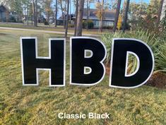 Classic Black .png