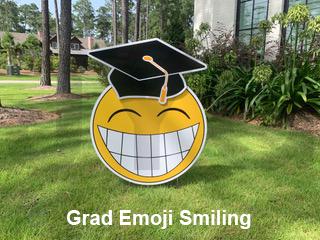Grad Emoji Smiling.png