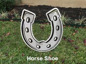 Horse Shoe.png