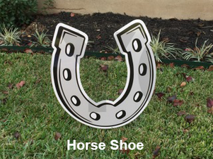 Horse Shoe.png