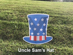 Uncle Sam's Hat.png