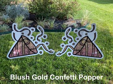 Blush Gold Confetti Popper.png