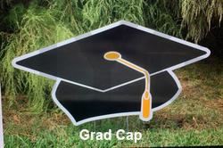 Grad Cap.png