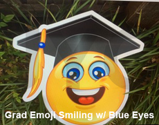 Grad Emoji Smiling w_ Blue Eyes.png