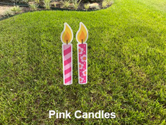 Pink Candles.png