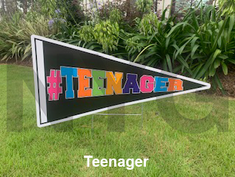 Teenager.png