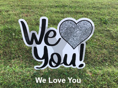 We Love You.png