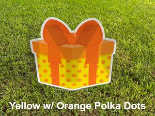 Yellow w_ Orange Polka Dots.png