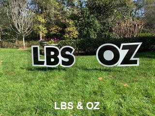 Black LBS & OZ.png