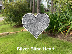 Silver Bling Heart.png