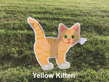 Yellow Kitten.png