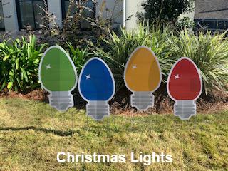 Christmas Lights.png