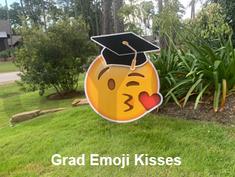 Grad Emoji Kisses.png