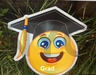 Emoji Grad.png
