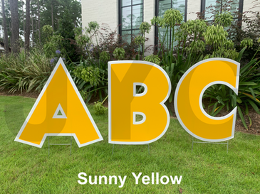 Sunny Yellow.png