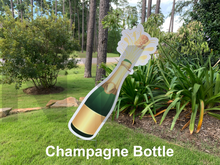 Champagne Bottle copy.png