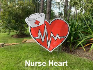 Nurse Heart.png