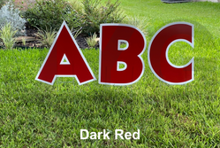Dark Red.png