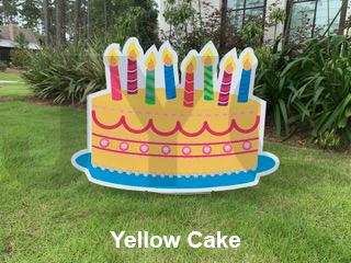 Yellow Cake.png