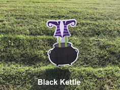 Black Kettle.png