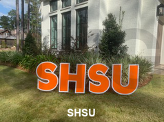 SHSU.png