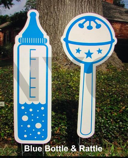 Blue Bottle & Rattle.png