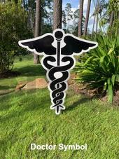 Doctor Symbol.png