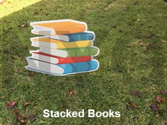 Stacked Books.png