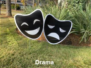 Drama.png