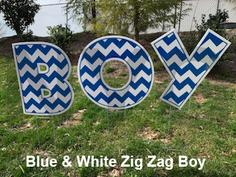 Blue & White Zig Zag Boy.png