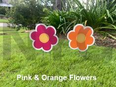 Pink & Orange Flowers.png