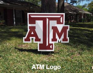 ATM Logo.png