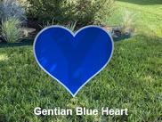 Gentian Bue Heart.png